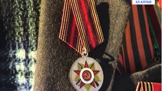Медалью награждаются непосредственные участники Великой Отечественной войны и труженики тыла
