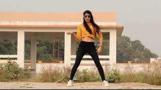 TeRa KaJal kAr De PaGal || AweSum Dance