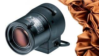 Как выбрать объектив для камеры видео наблюдения(Если у вас сложности с тем, как выбрать объектив для камеры видеонаблюдения, это видео вам поможет. Более..., 2016-10-14T00:26:00.000Z)