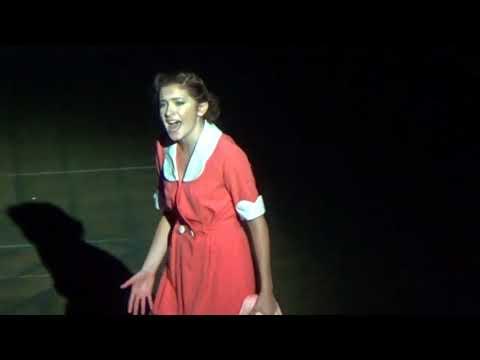 Rider University Musical Theatre