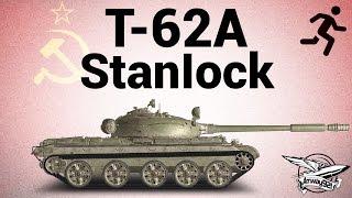 Т-62А - 1 - StanIock