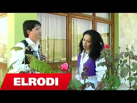 Altin Myftari - Flutura e fushes (Official Video HD)