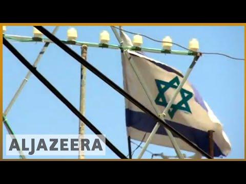 🇮🇱 Israel court decision: Palestinians in Silwan await ruling | Al Jazeera English