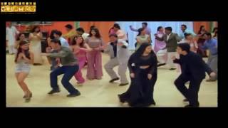 Yeh Dil 2003 Hindi Movie Song-Tera Dilbar Tera Sathi-Sonu Nigam.mp4