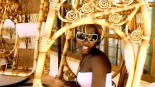 AISSA   Como doi saber que tu tens outra mulher (malematauas.blogspot.com)