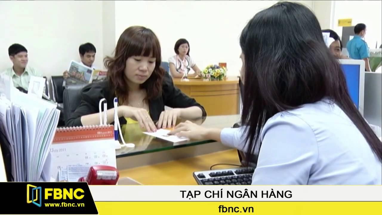 Sự khác nhau khi chuyển tiền trong cùng ngân hàng và khác ngân hàng