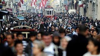 28.1.2015 Çarşamba Engelsizweb.tv Ana Haber Bülteni