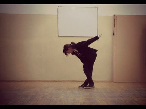 B.A.P - 1004(Angel) [Dance Cover] - YouTube Bap 1004 Album Cover