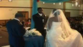 Wedding kimberly and doeg trailer Mario's Video PRODUCTIONS 305.461.1263 Thumbnail