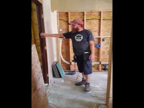 Welcome House for Refugees in Boise, Idaho - Update 25 May 2017