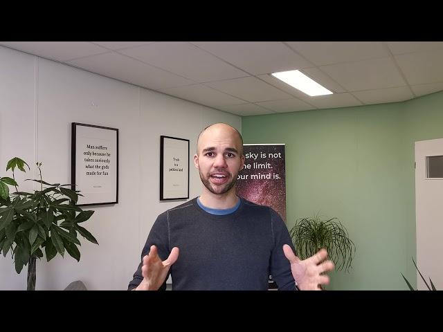 Upgrade je mind en 4 tips voor de coronacrisis