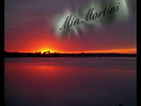 Mia MARTINI - DONNA