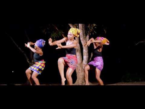 Leke Benson - Adura (OFFICIAL VIDEO) 2017*