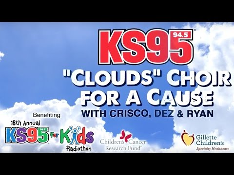KS95's 4th Annual