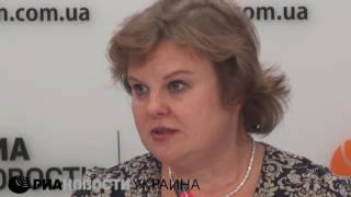 Прожиточный минимум в Украине рассчитывается устаревшим методом – Близнюк