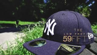 The LP 59FIFTY® | NEW ERA