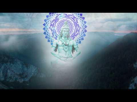 Shiva Animation
