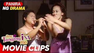 (3/8) Ang paandar ni Malena | 'Ang Tanging Ina Mo (Last na 'to!) | Movie Clips