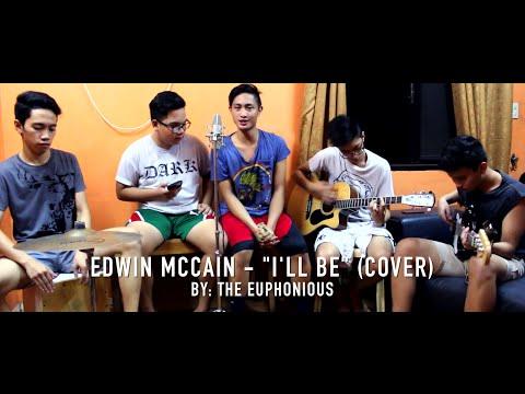 Edwin McCain -