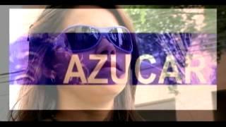 Capitulo 12 Celia Cruz-Cronik con K de Kike