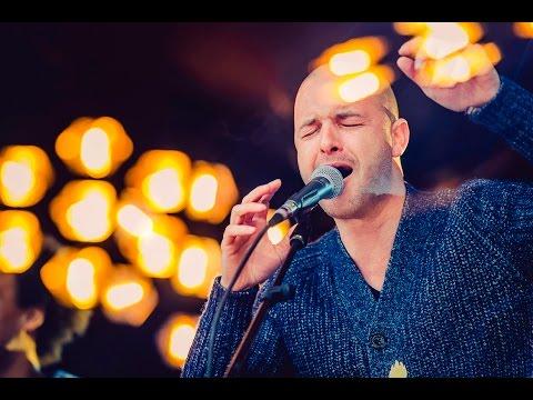 Stan Van Samang - Een Ster (Music For Life 2016)