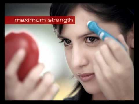 hqdefault - Garnier Pure Pimple Control