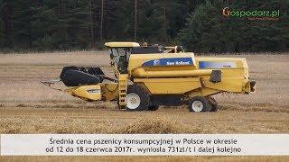 Tydzień Gospodarza 6 lipca 2017 - na produkcję bydła mlecznego do 500 tys. zł