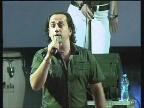 Jo Donatello - Roppopo Live