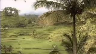 Путешествие по Бали   Путешествуем вместе Документальный фильм