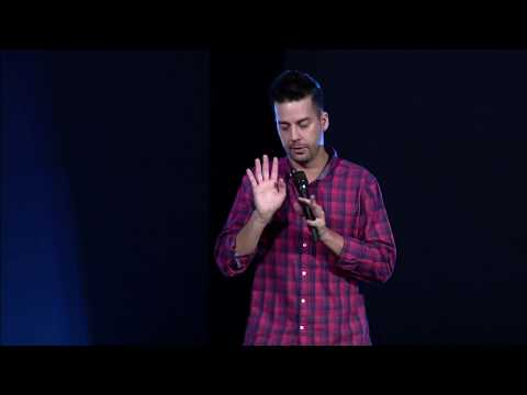 John Crist On Immature Thoughts