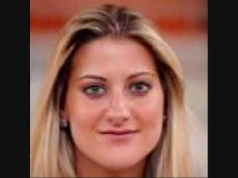 Martina Stavolo - State your case
