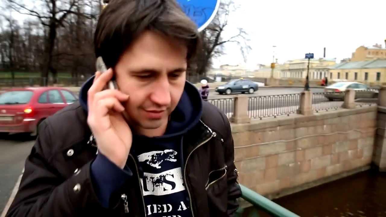 Евгения Смольянинова В Лунном Сиянии Снег Серебрится Скачать