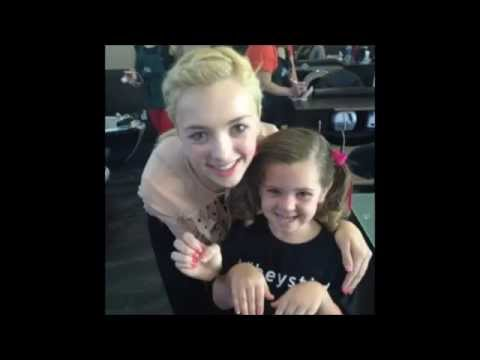 Download Pictures of Me! ~Peyton List