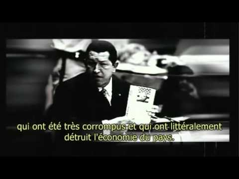 Assassins Economique (F.M.I , Banque Mondial, etc...)