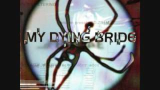 Watch My Dying Bride The Stance Of Evander Sinoue video