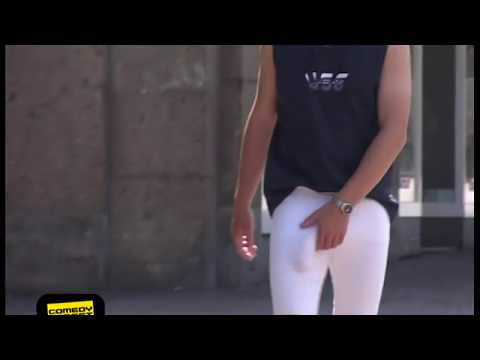 Penis Shorts | Beautytipps - Comedystreet