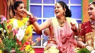 U.P. Wala Thumka Jaan Le Lega | Aaja Meri Baahon Mein - Qawwali by Haji Tasleem Arif, Tina Parveen