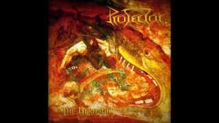 Protector - The Heritage [Full…
