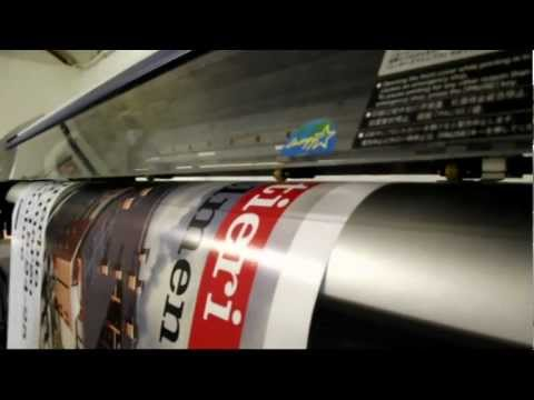 how to fix mimaki misalignment on contour cut