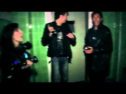 grave-encounters-bande-annonce-vf
