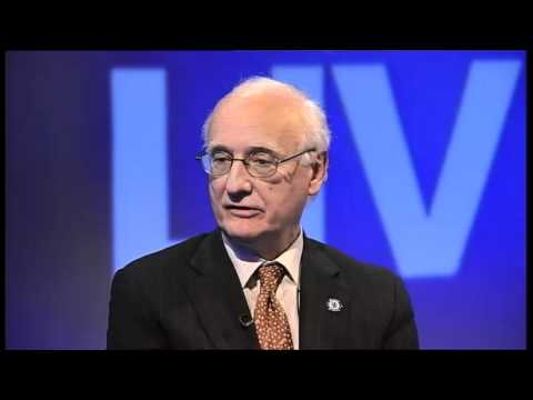 FRIDAY NIGHT LIVE WITH BRUCE BUCK part 1