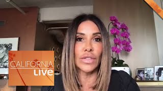 Renters' Rights | California Live | NBCLA