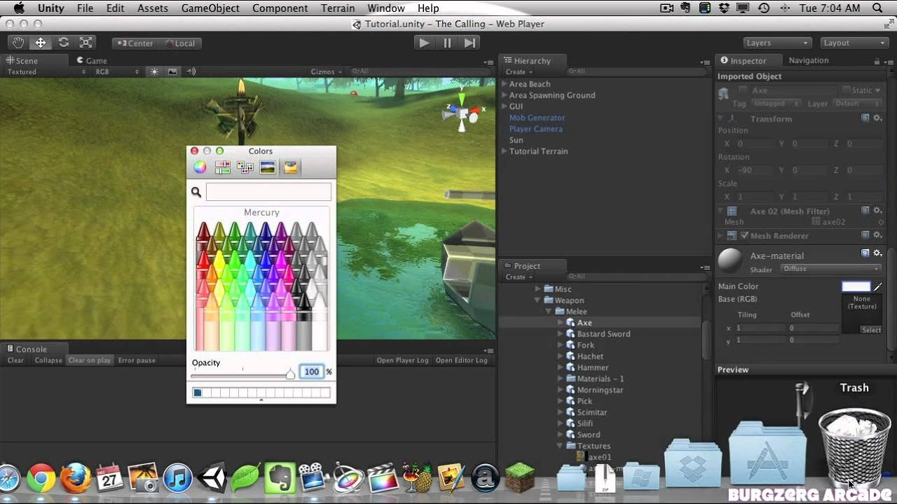 2d toolkit download unity | PRETTY-WIDENED ML