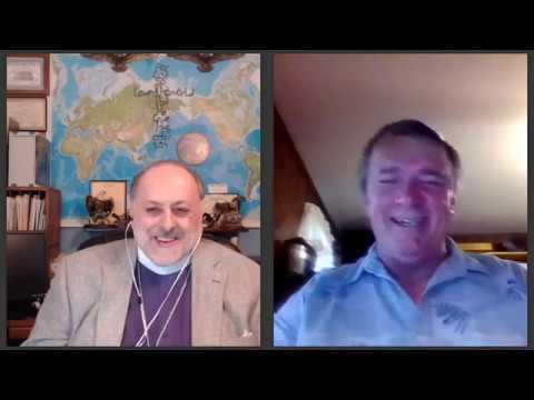 World Bible School - Bill Hanshew Ministries, KINGDOM DYNAMICS ~ 6/8/17