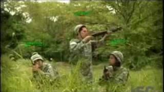 wkuk call of duty skit