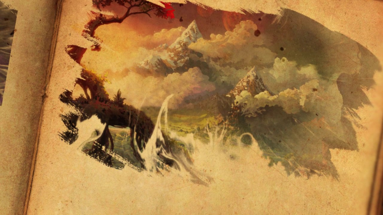 Regalia 2K16 | The Wand Of Euphoria