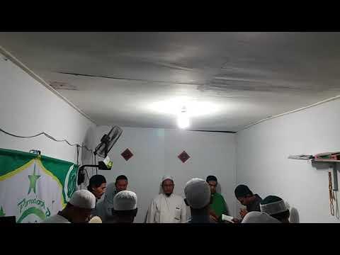 Live !!! Majelis Pondok Rantau Tgl 22 September 2019