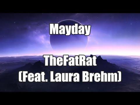 mayday-thefatrat-feat-laura-brehm-lyrics