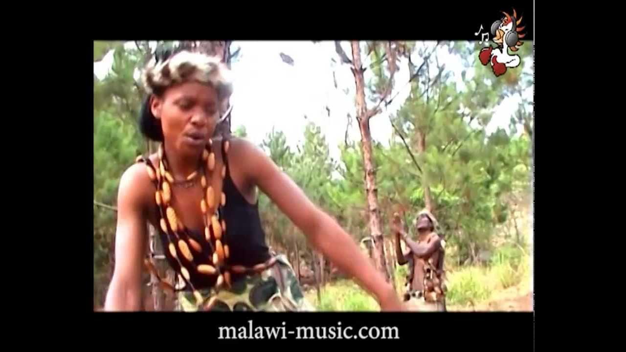 limbani simenti mp3 song