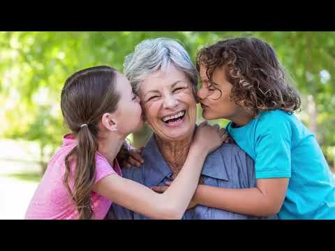 Aces Dental video explains dental implant options in detail